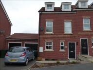 Town House for sale in Kingsway, Grimethorpe...