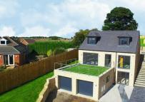 4 bed Detached home for sale in New Road, Staincross...