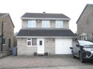 3 bedroom Detached house for sale in Brampton Crescent...