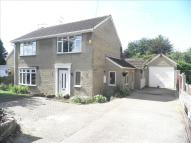 Low Cudworth Green Detached property for sale