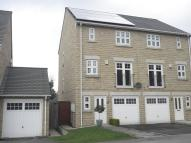 4 bed semi detached home for sale in Maydal Drive...