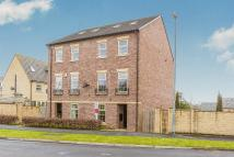 semi detached home for sale in The Grange...