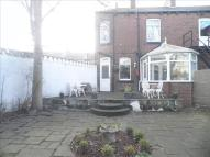 2 bedroom End of Terrace property for sale in Barnsley Road, Cudworth...