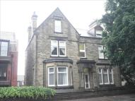 2 bed Flat for sale in Huddersfield Road...