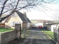 Carlton Road Detached Bungalow for sale
