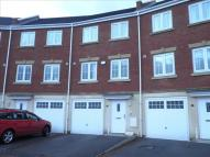 Town House for sale in Ladyshaw Crescent...