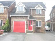 Detached home in Far Lawns, Carlton...