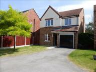 Detached house for sale in Windsor Walk...