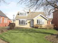 5 bed Detached home in Snape Hill Road...