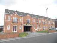 Apartment for sale in Pitt Street, Wombwell...