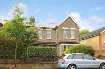 Apartment for sale in Ormonde Road, East Sheen...