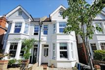 semi detached home for sale in Elm Road, London