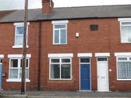 3 bed Terraced house in Doncaster Road, Tickhill...