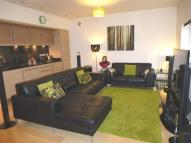 Apartment in Station Road, Bawtry...