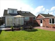 3 bedroom Detached property in Lime Tree Crescent...