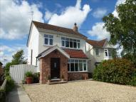 3 bed Detached property for sale in Bawtry Road, Austerfield...