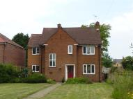 4 bed Detached home for sale in Dadsley Road, Tickhill...