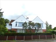 Detached home for sale in Tickhill Road, Bawtry...