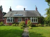 3 bed Detached Bungalow for sale in St Martins Avenue...