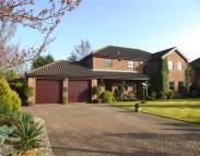 St Nicholas's Way Detached property for sale