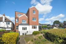 Apartment for sale in Upper High Street, Epsom