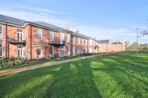 Apartment in Glanville Way, Epsom
