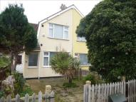 2 bed semi detached house in East Road, Bedfont...
