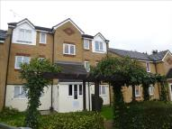 1 bed Apartment in Redford Close...