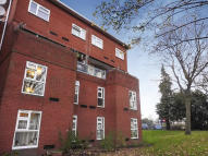 Apartment for sale in The Hollands, FELTHAM