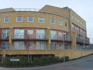 Flat for sale in Wooldridge Close, Feltham