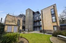 Ground Flat for sale in Bath Road, Hounslow