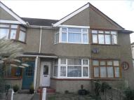 2 bedroom Terraced property in Sunningdale Avenue...