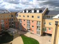 Apartment in Wooldridge Close, Feltham