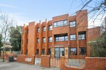 new Apartment in High Street, Feltham