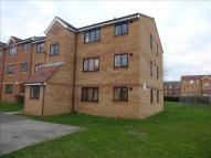 1 bed Apartment for sale in Redford Close...