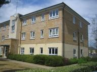 2 bed Apartment in Vermillion Court...