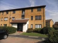 Deerhurst Close Studio apartment