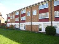 Maisonette in Florence Road, Feltham