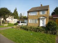 3 bedroom Detached property in Hatton Road, Bedfont...