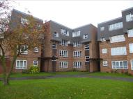 Farrar Court Apartment for sale