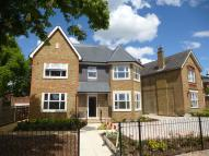 2 bed new Apartment for sale in Elmwood Avenue, Feltham