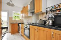 3 bed semi detached home for sale in Raleigh Road, Feltham