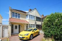 4 bedroom semi detached house in Granville Avenue, Feltham