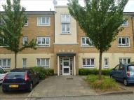 1 bedroom Apartment for sale in Elvedon Road, Feltham