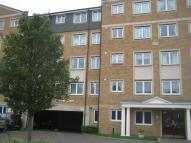 Apartment for sale in Felbridge Court...