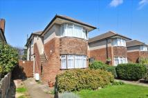 Millbourne Road house