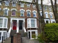 2 bedroom Apartment for sale in Evering Road, London