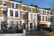 Apartment for sale in Campdale Road, London