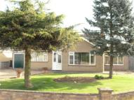 Detached Bungalow for sale in South Parade, Boston