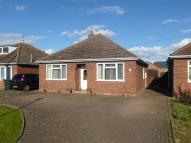 Detached Bungalow in Wyberton Low Road, Boston